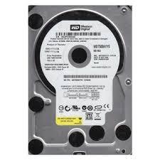 western digital hard drive black friday hard drives u0026 storage shop the best deals for oct 2017