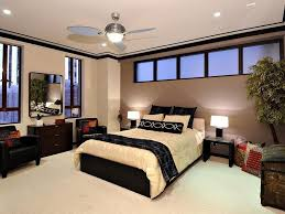 Cool Paint Ideas For Bedrooms Beautiful Creative Accent Wall - Idea for bedrooms