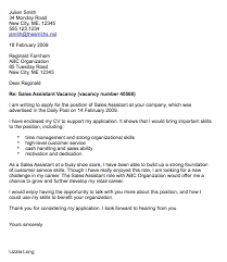 cover letter pages free iwork templates