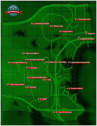 Dogmeat Fallout 3 Location On Map by Map Of Fort Hagen Sector 4 Fallout 4 Game Guide U0026 Walkthrough