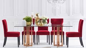 Domayne Dining Chairs Furniture Domain Dining Table Design Room Ideas Domayne Dining