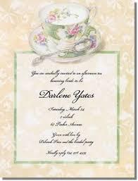 the 25 best high tea invitations ideas on pinterest tea party