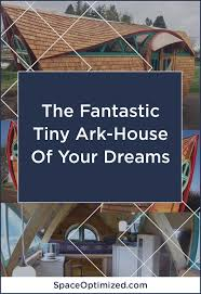 dream home design questionnaire planning kit 421 best tiny house design images on pinterest tiny houses tiny