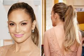 jlo hairstyle 2015 jennifer aniston hairstyle in oscars 2015 archives vpfashion