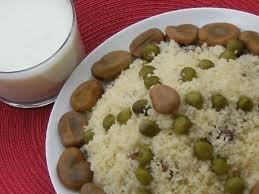 recette de cuisine kabyle la cuisine kabyle l algerie ses coutumes sa culture et ses