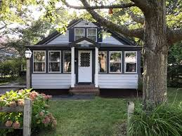 fall weeks for rent short walk to nantucket vrbo