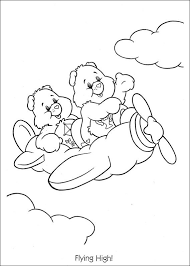 78 zeichnen images coloring books coloring