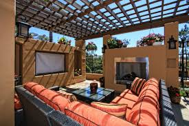 Covered Deck Ideas Home Design Simple Covered Deck Ideas Decorators Lawn The Most