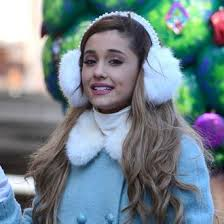 grande grande leads thanksgiving day parade