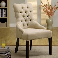 discount dining room chairs where can i buy dining room chairs