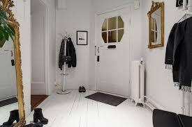 goteborg u0027s apartment with scandinavian style interior