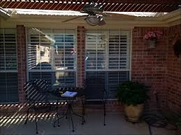 Patio Awnings Diy Outdoor Fabulous Patio Awning Ideas Patio Cover Kits Building A
