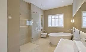 design a bathroom free designs built around a corner bathtub