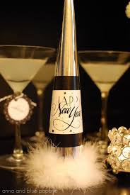New Year S Eve Table Decorations Pinterest by The 162 Best Images About New Year U0027s Eve On Pinterest Sparklers