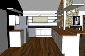 sketchup kitchen design sketchup kitchen design and sketchup kitchen design dasmu us