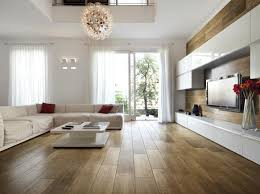 White Tile Effect Laminate Flooring Fantastic Range Of Wood Effect Tiles Italian Tile U0026 Stone