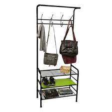 coat racks accent pieces for less overstock com