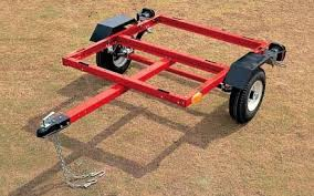 pulling band trailer wiring diagram reference