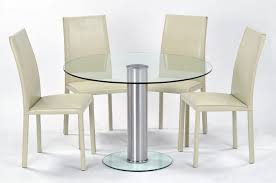 Office Desk With Glass Top Dining Tables Glass Top Table And Chairs Glass Office Desk Glass