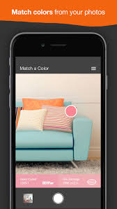 project color the home depot app ranking and store data app annie