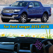 accessories for a ford ranger get cheap seat covers ford ranger aliexpress com alibaba
