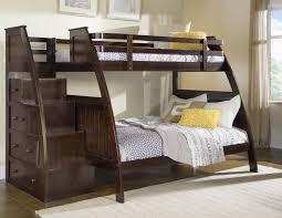 argos desk ebay best home furniture design