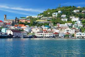 why grenada should be at the top of your caribbean wish list orbitz