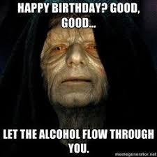 Geek Birthday Meme - 86 best holiday and birthday memes images on pinterest birthday