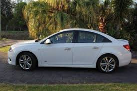 Hire Cars Port Macquarie Buy New And Used Cars In Port Macquarie Region Nsw Cars Vans