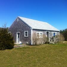 rentals for affordable nantucket rentals for income qualified residents