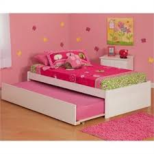 kids beds cymax stores