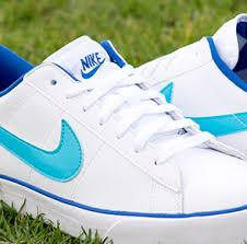 shop authentic nike shoes nike shoe collection sneakerhead