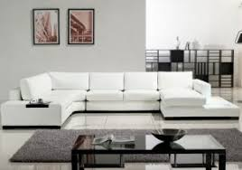 ultra modern 3pc living room set leather paris white ultra modern 3pc living room set leather paris white in white living