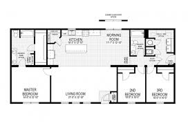 wholesale floor plan financing southside home center in wichita kansas manufactured home dealer