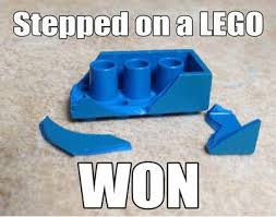 Funny Lego Memes - 37 lego memes that will make you lol ccuk