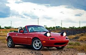 miata tattoo what u0027s car u0027s redesign or facelift pissed people off the most cars