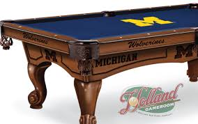 used pool tables for sale in ohio welcome to holland bar stool co