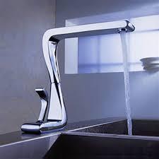 cool modern kitchen faucets magnificent design unique home remodel