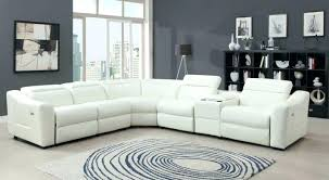 curved sectional sofa sofa with storage underneath medium size of 7 piece sectional sofa
