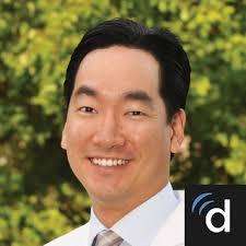 John D Barnes Dr John Chi Md U2013 Saint Louis Mo Otolaryngology Ent