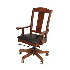 Usa Office Furniture by Desk Chair Lib 1375 Liberty Office Furniture Made In Usa Builder14