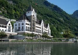 5 park hotel vitznau lucerne luxury hotels in switzerland