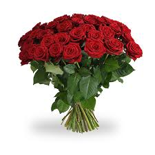 stem roses 100 stem roses bestseller bouquet nairobi florists