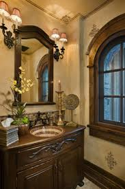 tuscan bathroom ideas alluring 82 luxurious tuscan bathroom decor ideas https of