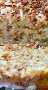 bourbon pecan pound cake συνταγή συνταγές