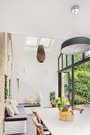 Home Interior Design London by 8396 Best Interior Design Images On Pinterest Architecture