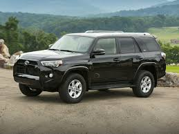 toyota dealers inventory 2017 toyota 4runner sr5 toyota dealer serving virginia beach va