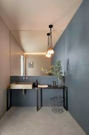 Cool Bathroom Mirror Ideas by Best 25 Modern Bathroom Mirrors Ideas On Pinterest Lighted