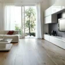 5 country living room ideas carpetright info centre tile vinyl