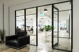 aluminium partitioning archives criterion industries sliding doors